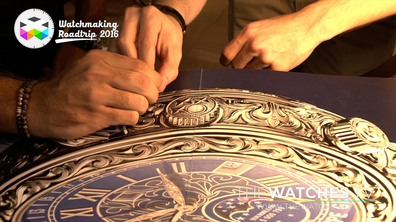 Watchmaking-Roadtrip-08-Jean-Bernard-Michel-Engraving-Workshop-20.jpg