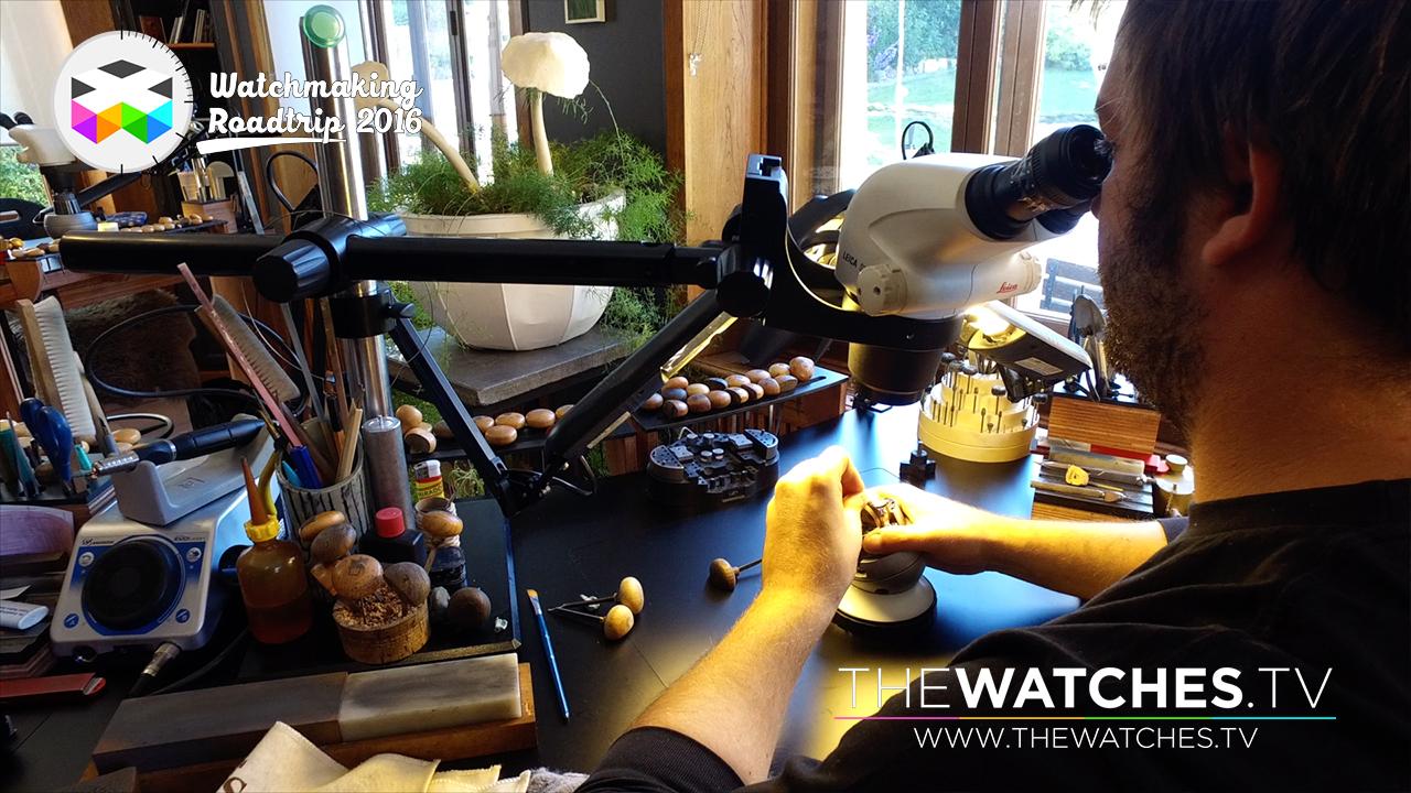 Watchmaking-Roadtrip-08-Jean-Bernard-Michel-Engraving-Workshop-23.jpg