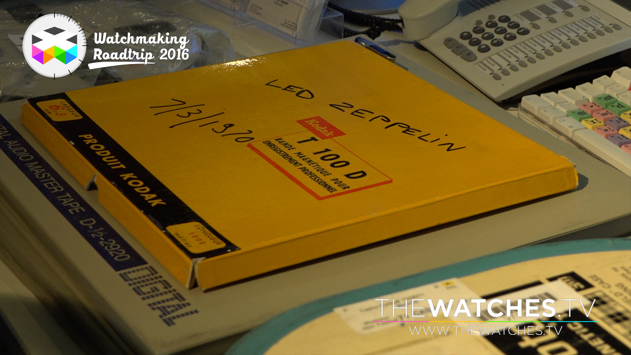 Watchmaking-Roadtrip-04-Audemars-Piguet-part1-05.jpg