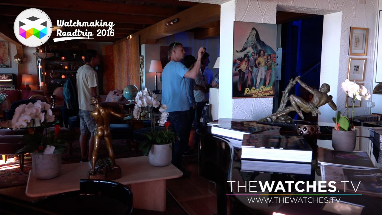Watchmaking-Roadtrip-04-Audemars-Piguet-part1-07.jpg