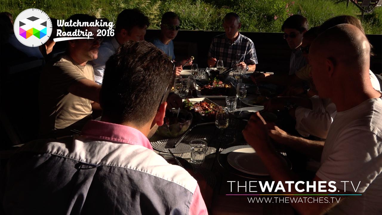 Watchmaking-Roadtrip-04-Audemars-Piguet-part1-08.jpg