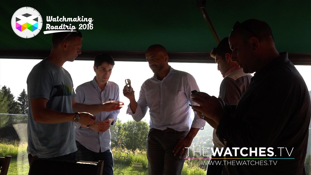 Watchmaking-Roadtrip-04-Audemars-Piguet-part1-09.jpg