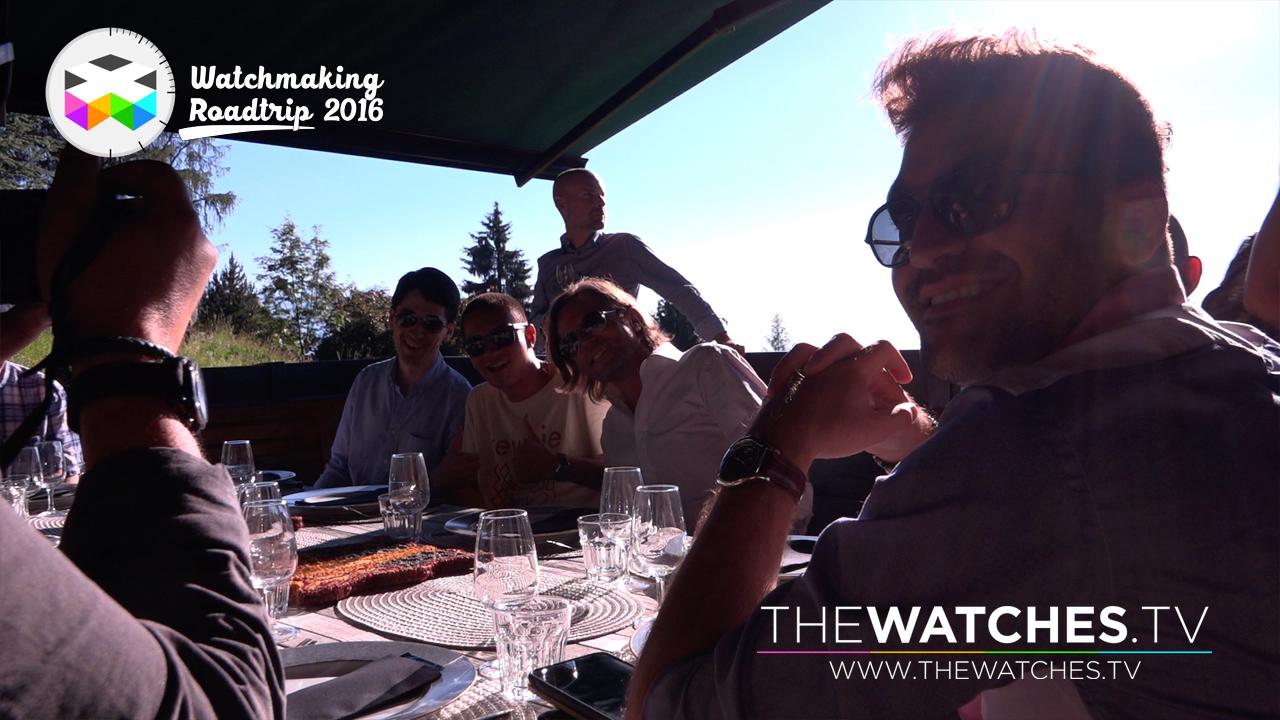 Watchmaking-Roadtrip-04-Audemars-Piguet-part1-10.jpg