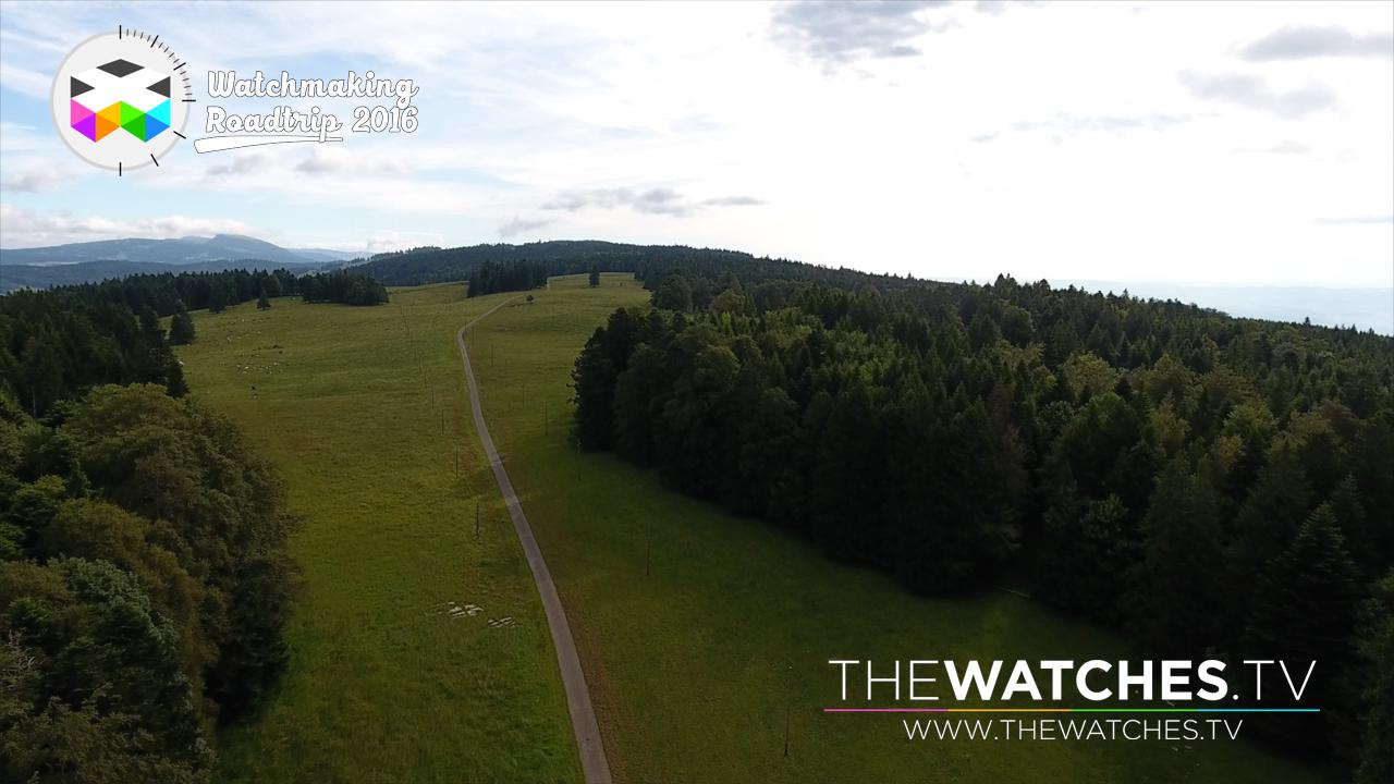 Watchmaking-Roadtrip-04-Audemars-Piguet-part1-13.jpg