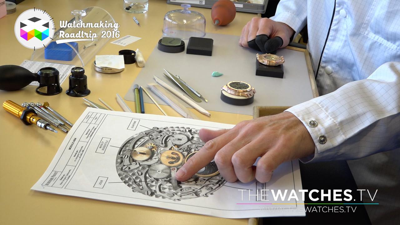 Watchmaking-Roadtrip-04-Audemars-Piguet-part1-15.jpg