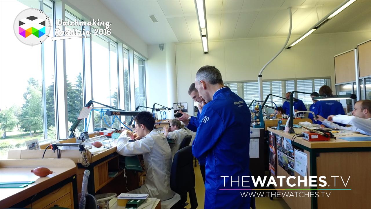 Watchmaking-Roadtrip-04-Audemars-Piguet-part1-20.jpg
