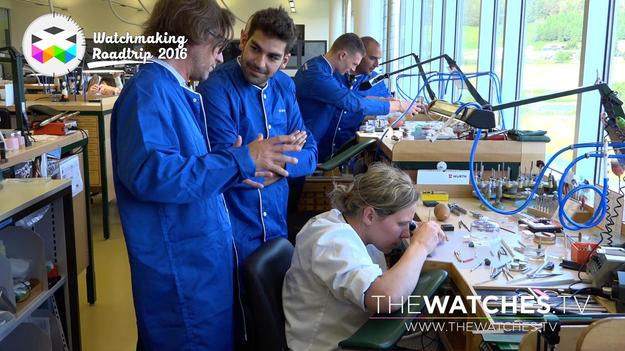Watchmaking-Roadtrip-04-Audemars-Piguet-part1-22.jpg