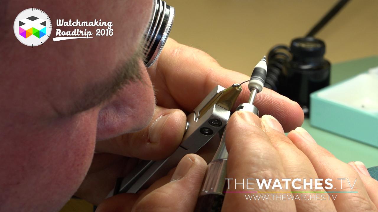 Watchmaking-Roadtrip-04-Audemars-Piguet-part1-23.jpg