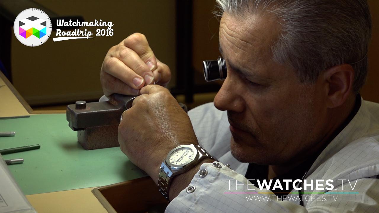 Watchmaking-Roadtrip-04-Audemars-Piguet-part1-26.jpg