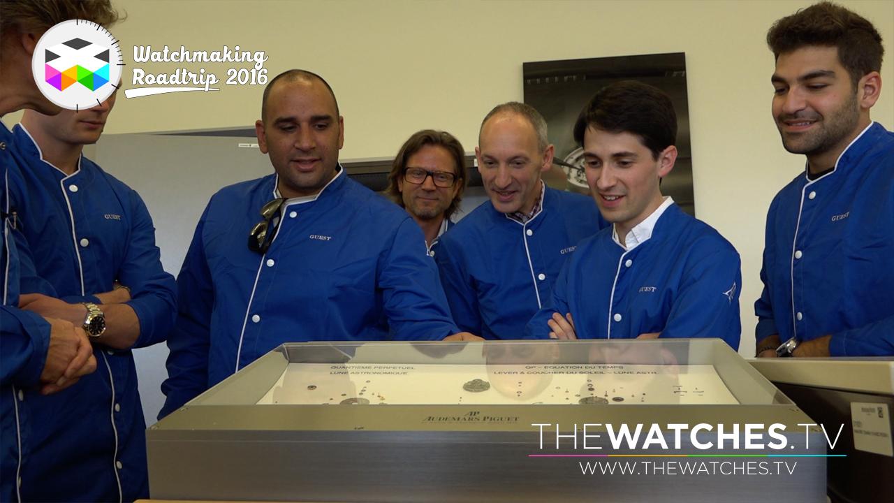 Watchmaking-Roadtrip-04-Audemars-Piguet-part1-27.jpg