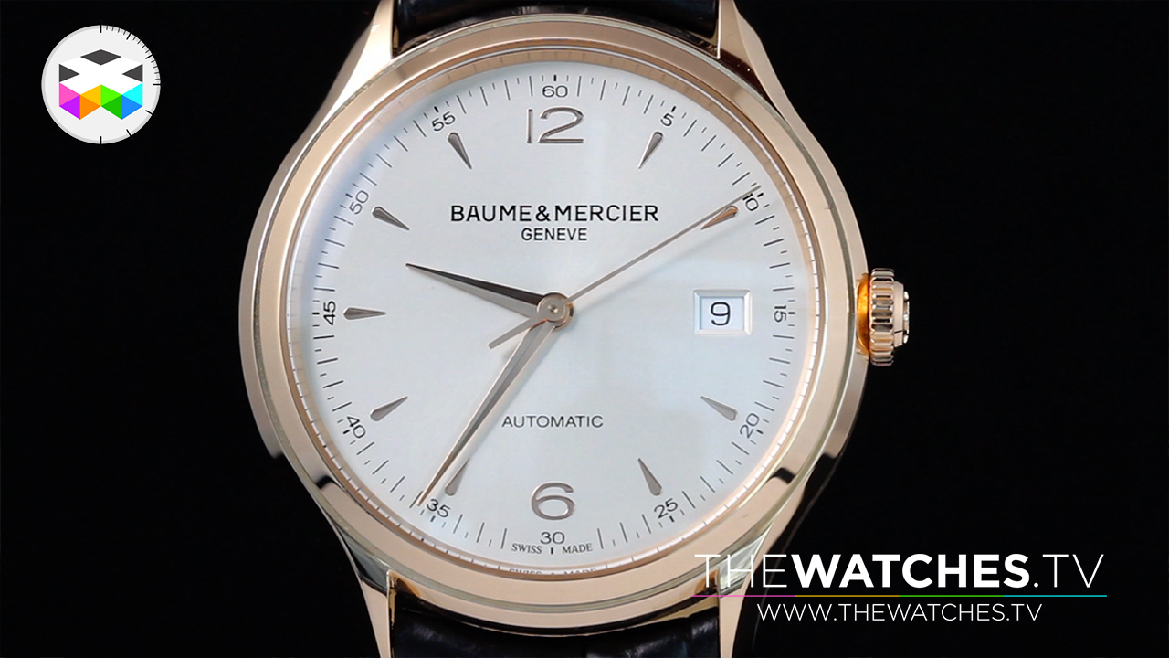 Whos-who-Richemont-Group-04.jpg