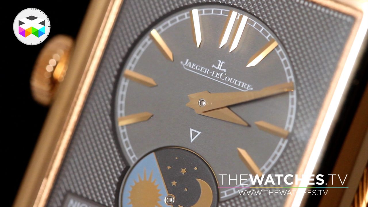 Whos-who-Richemont-Group-05.jpg