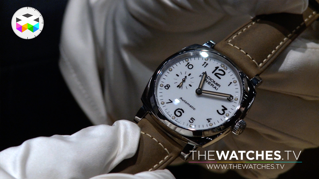 Whos-who-Richemont-Group-07.jpg