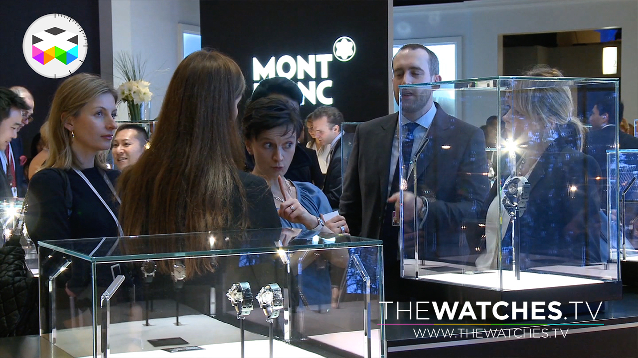 Whos-who-Richemont-Group-06.jpg