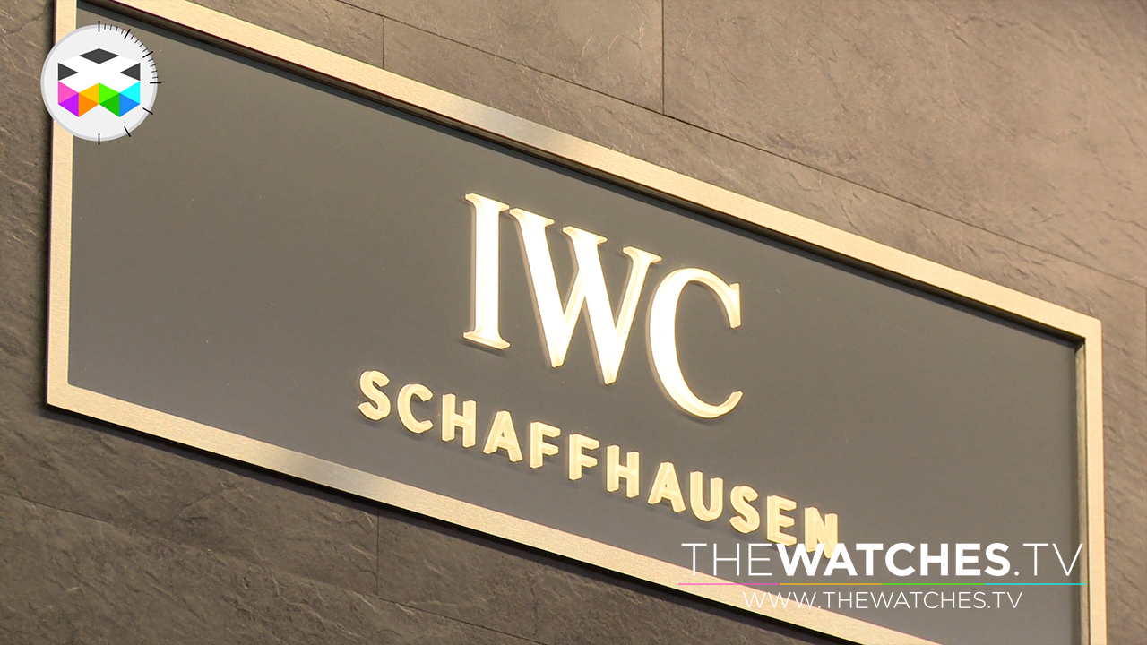 Whos-who-Richemont-Group-10.jpg