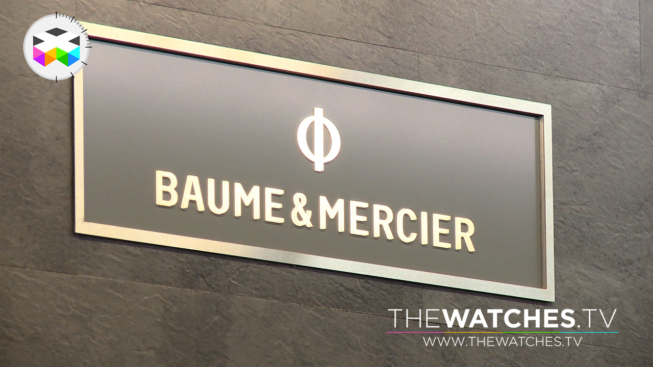 Whos-who-Richemont-Group-09.jpg