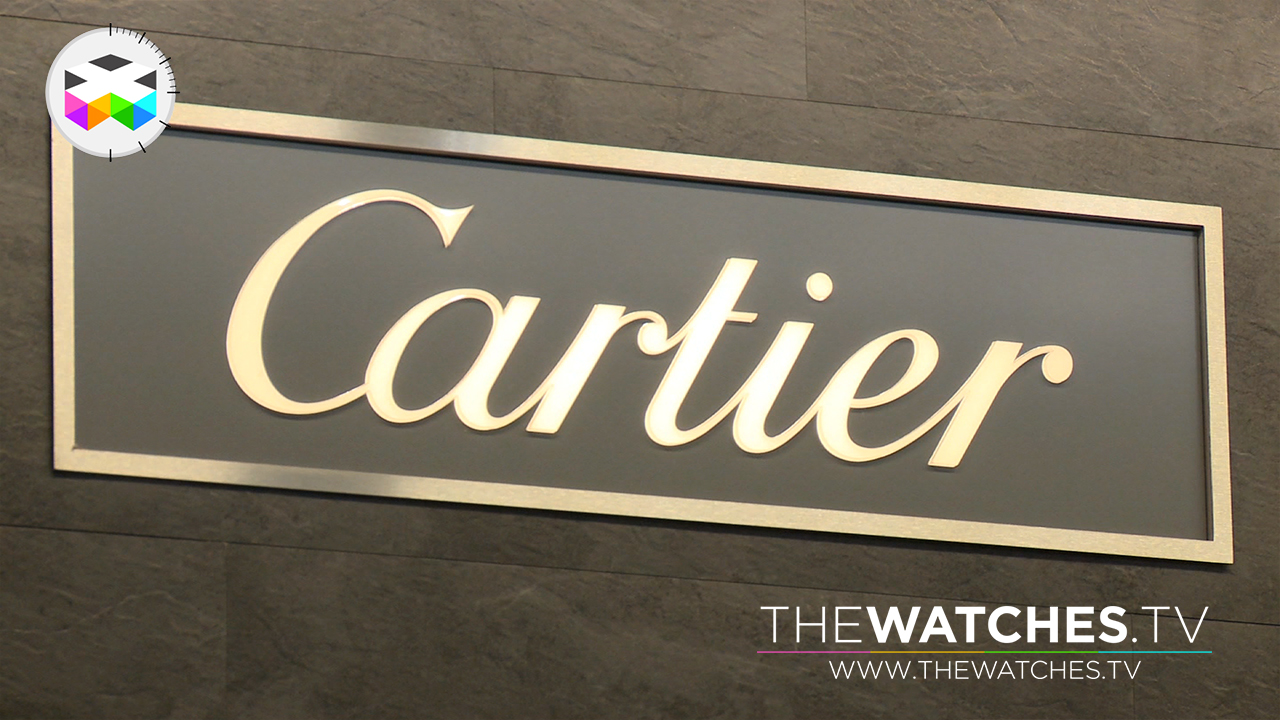 Whos-who-Richemont-Group-11.jpg