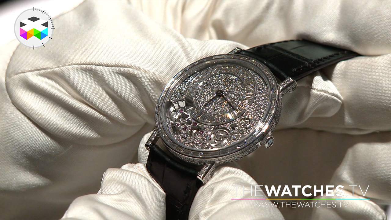 Whos-who-Richemont-Group-17.jpg