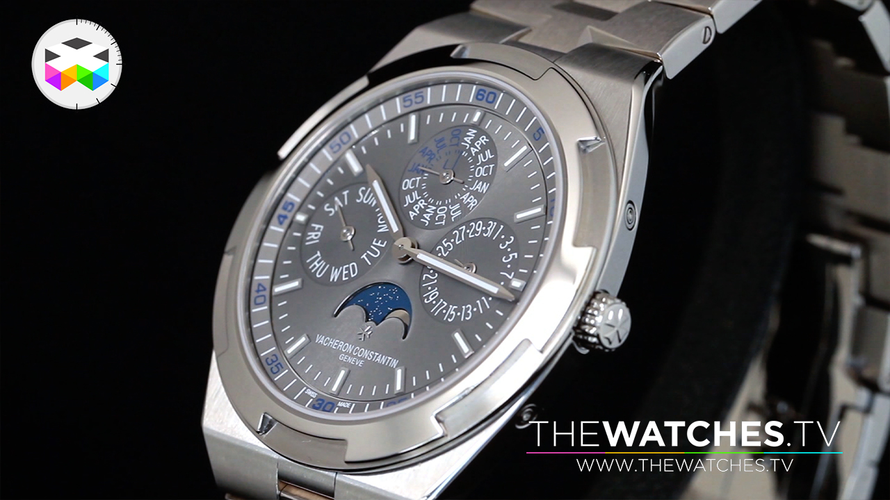 Whos-who-Richemont-Group-19.jpg