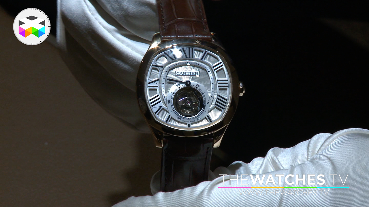Whos-who-Richemont-Group-20.jpg