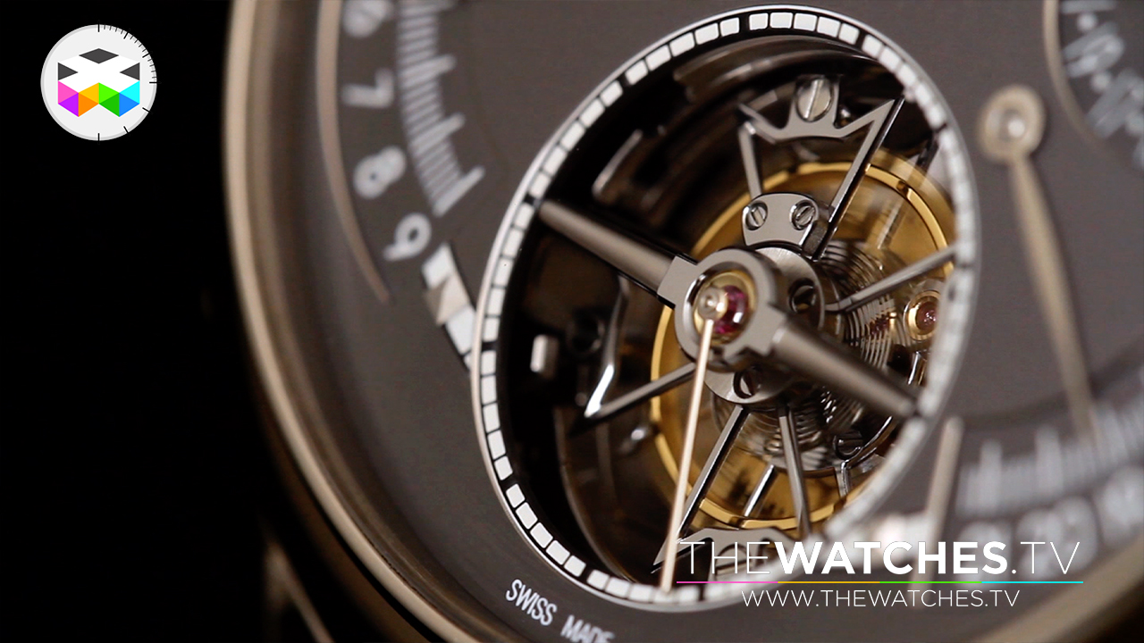 Whos-who-Richemont-Group-25.jpg