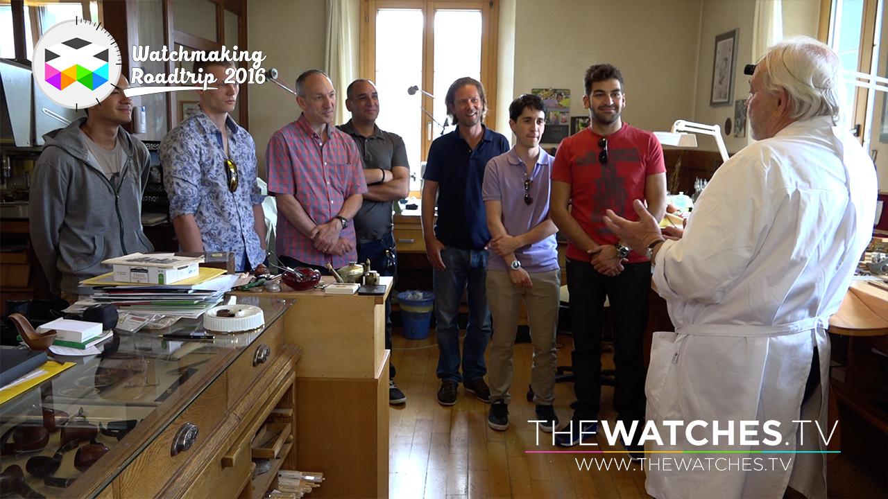 Watchmaking-Roadtrip-06-Philippe-Dufour-06.jpg