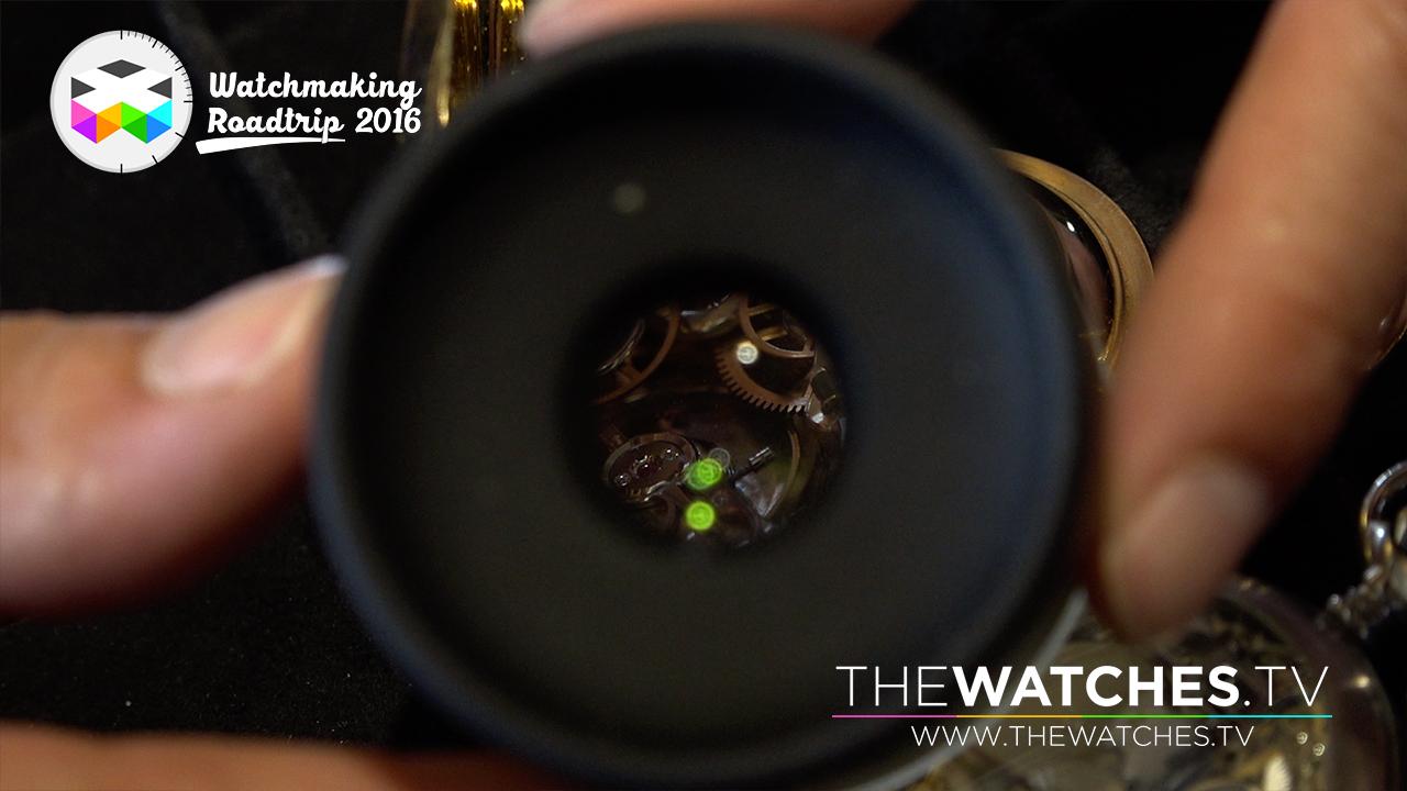 Watchmaking-Roadtrip-06-Philippe-Dufour-08.jpg