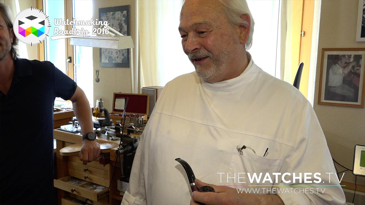 Watchmaking-Roadtrip-06-Philippe-Dufour-09.jpg