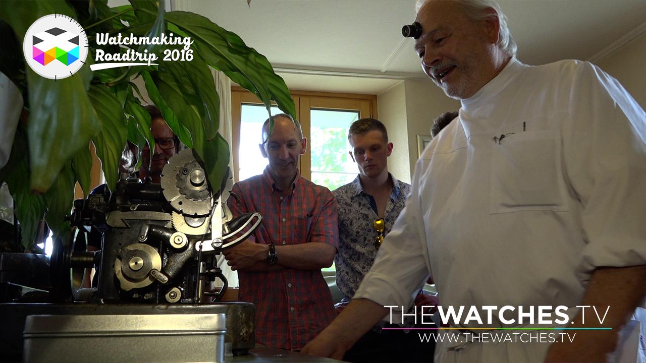 Watchmaking-Roadtrip-06-Philippe-Dufour-10.jpg