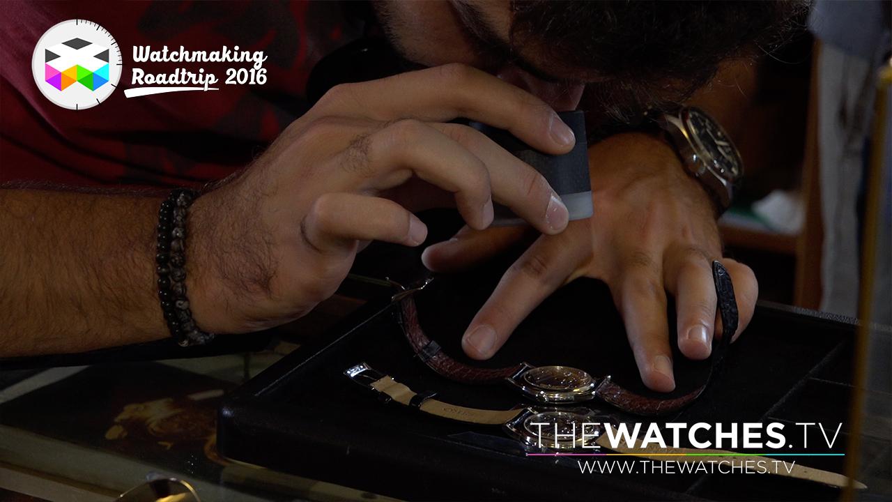 Watchmaking-Roadtrip-06-Philippe-Dufour-12.jpg
