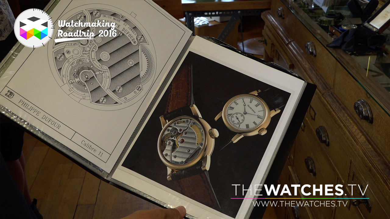 Watchmaking-Roadtrip-06-Philippe-Dufour-13.jpg