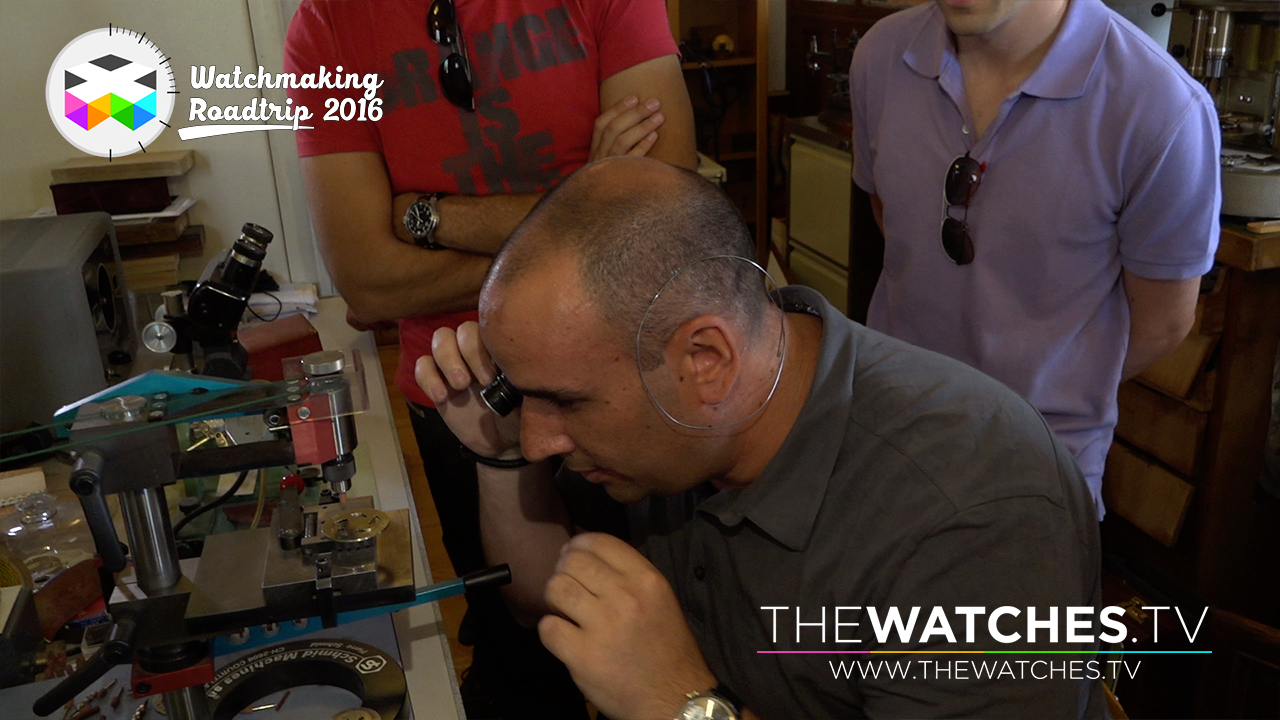 Watchmaking-Roadtrip-06-Philippe-Dufour-15.jpg