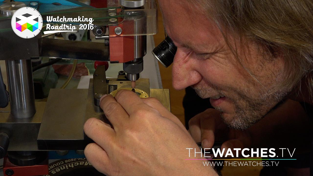 Watchmaking-Roadtrip-06-Philippe-Dufour-17.jpg