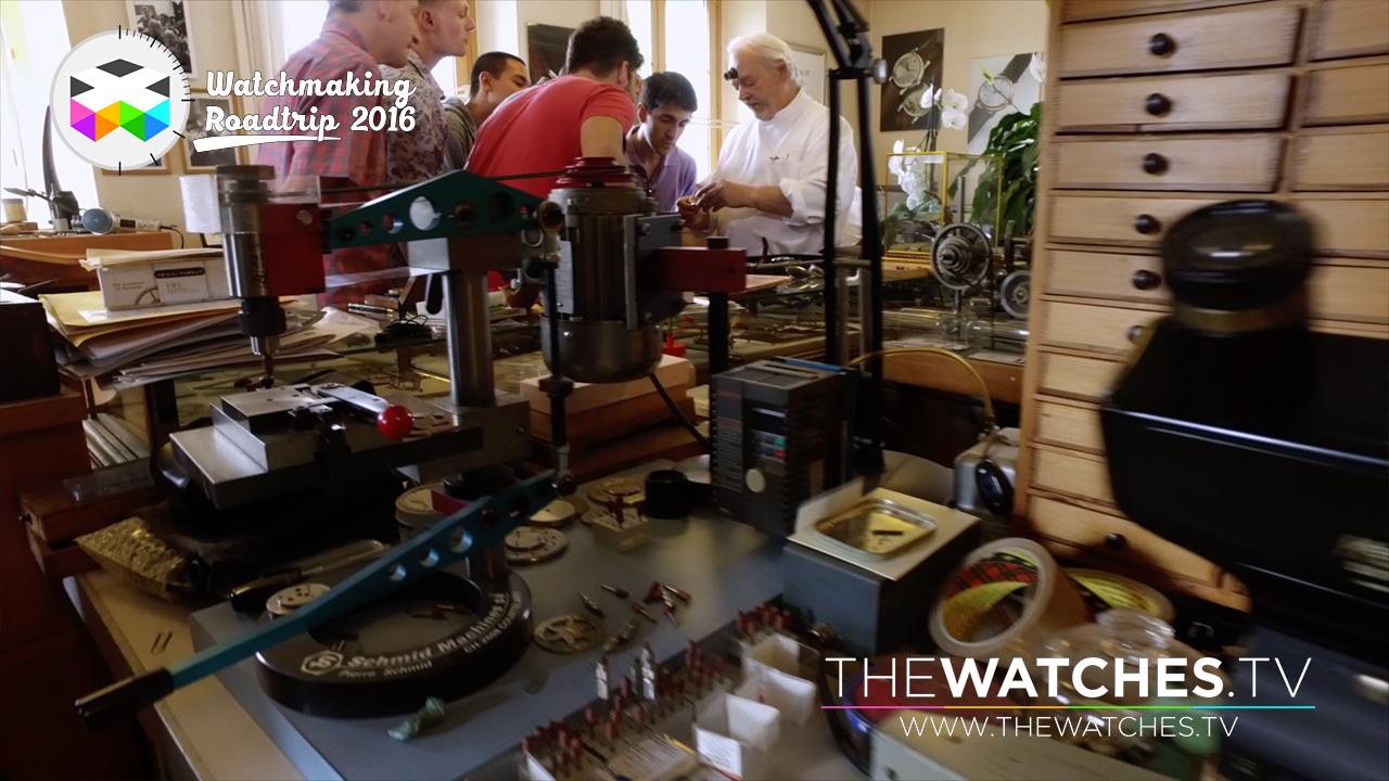 Watchmaking-Roadtrip-06-Philippe-Dufour-07.jpg