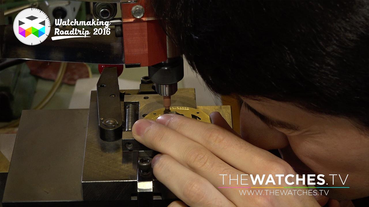 Watchmaking-Roadtrip-06-Philippe-Dufour-16.jpg