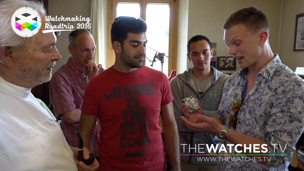 Watchmaking-Roadtrip-06-Philippe-Dufour-20.jpg