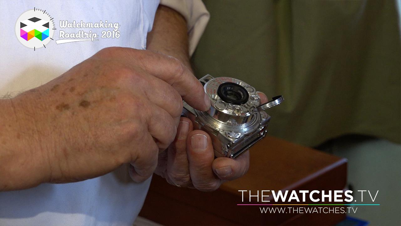 Watchmaking-Roadtrip-06-Philippe-Dufour-19.jpg
