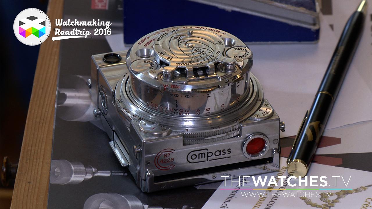 Watchmaking-Roadtrip-06-Philippe-Dufour-21.jpg