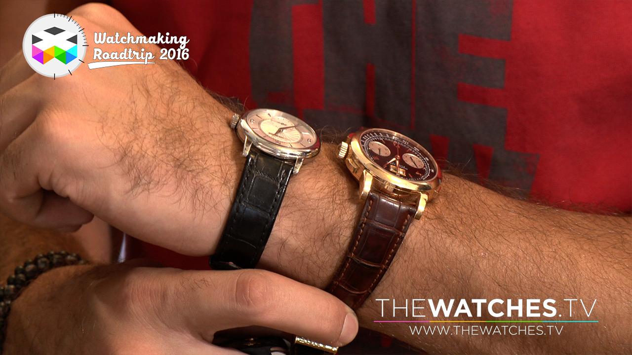 Watchmaking-Roadtrip-06-Philippe-Dufour-22.jpg