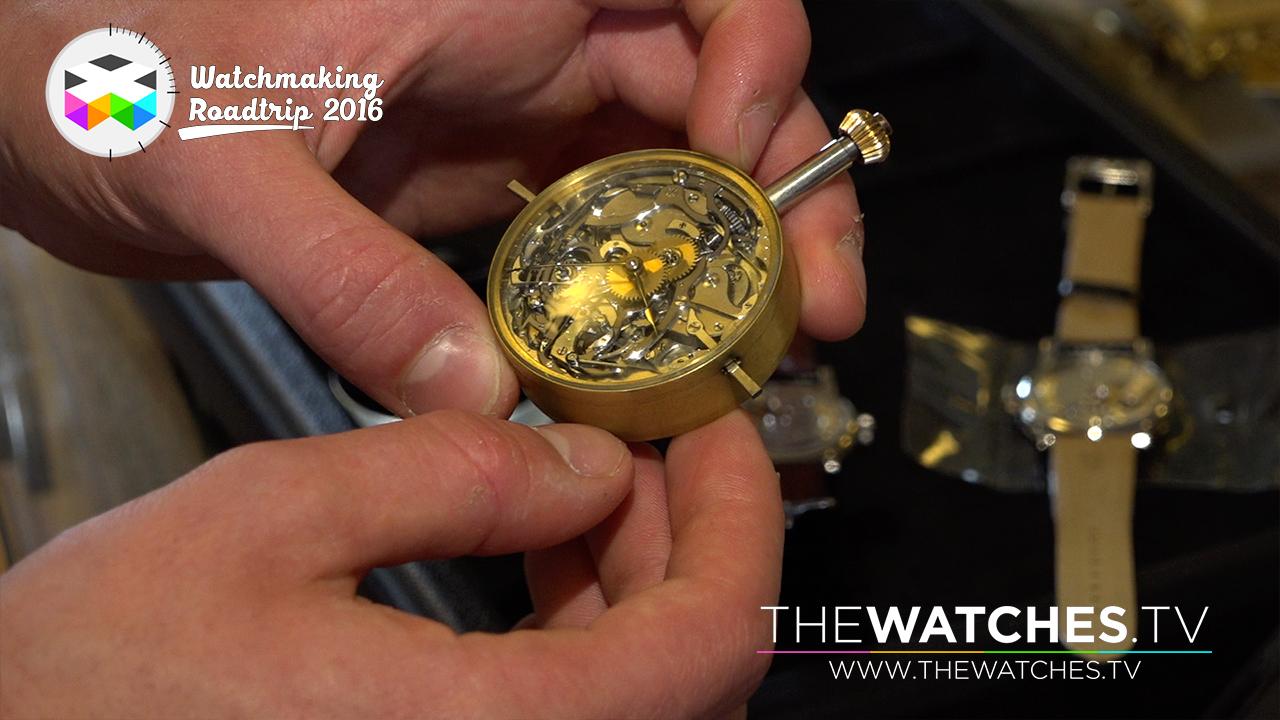 Watchmaking-Roadtrip-06-Philippe-Dufour-23.jpg