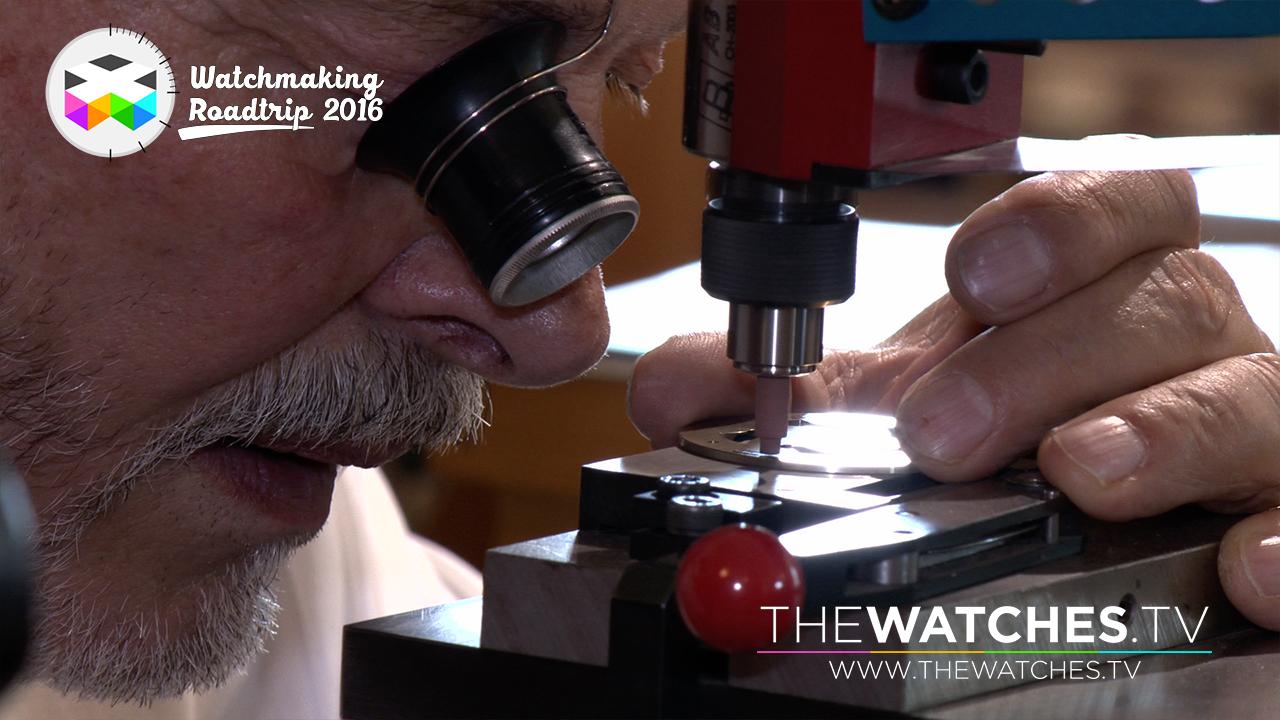 Watchmaking-Roadtrip-06-Philippe-Dufour-26.jpg