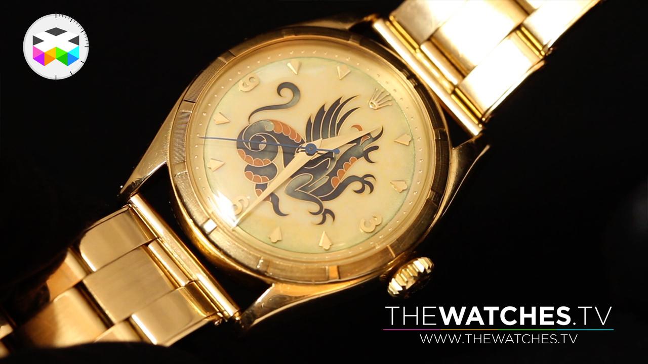 3-Rolex-Bacs-Auctions-04.jpg