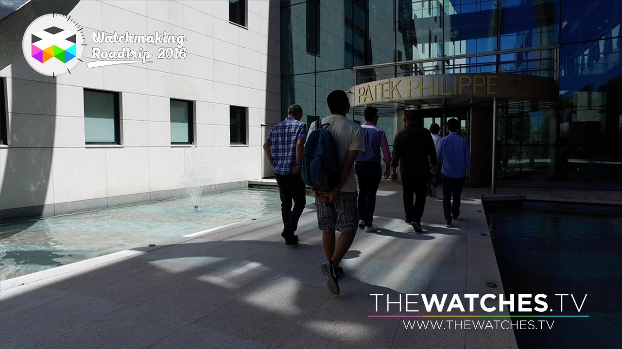 Watchmaking-Roadtrip-03-Patek-Philippe-Customer-Service-Center-05.jpg