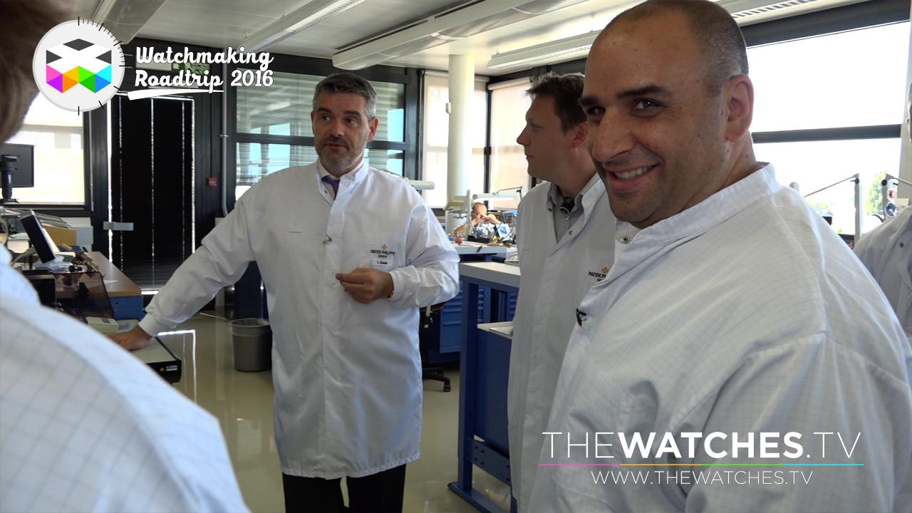 Watchmaking-Roadtrip-03-Patek-Philippe-Customer-Service-Center-10.jpg