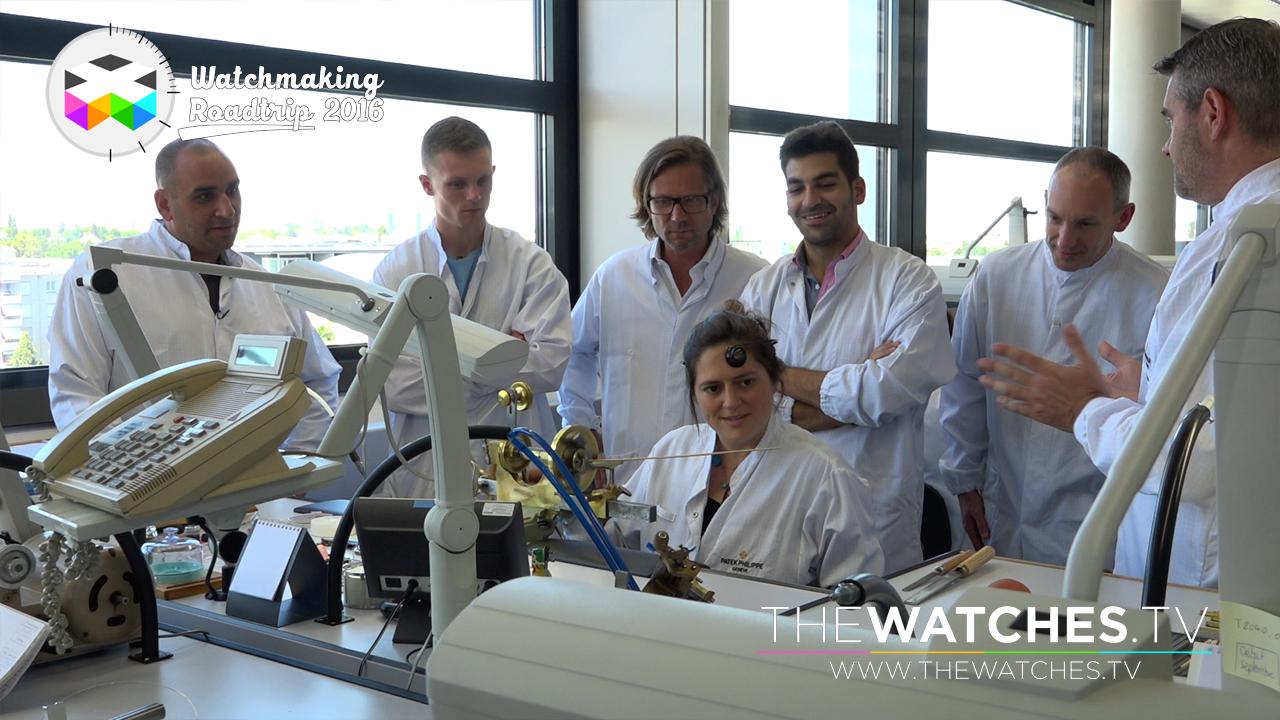 Watchmaking-Roadtrip-03-Patek-Philippe-Customer-Service-Center-12.jpg