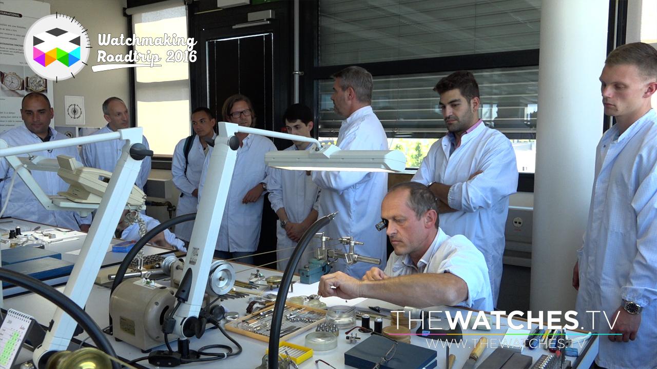 Watchmaking-Roadtrip-03-Patek-Philippe-Customer-Service-Center-14.jpg