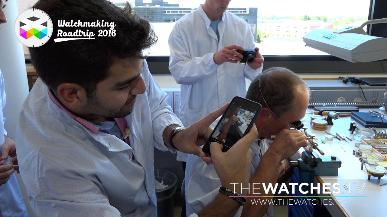 Watchmaking-Roadtrip-03-Patek-Philippe-Customer-Service-Center-15.jpg