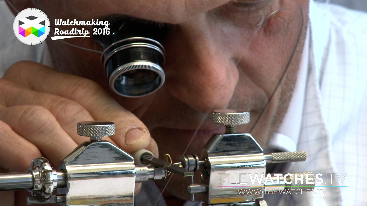 Watchmaking-Roadtrip-03-Patek-Philippe-Customer-Service-Center-18.jpg