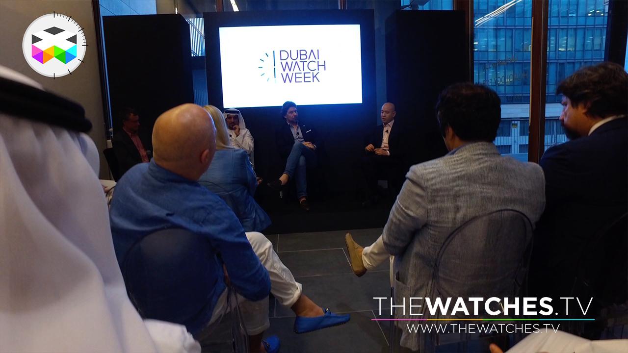 Dubai-Watch-Week-02.jpg