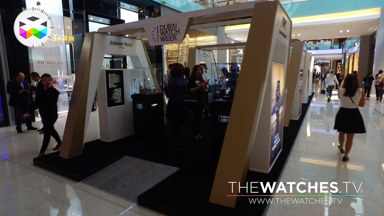 Dubai-Watch-Week-01.jpg